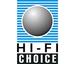 Hi Fi Choice